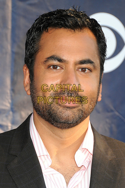 17 July 2014 - West Hollywood, California - Kal Penn. CBS, CW, Showtime Summer Press Tour 2014 held at The Pacific Design Center. <br /> CAP/ADM/BP<br /> &copy;Byron Purvis/AdMedia/Capital Pictures