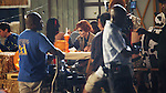 September 20th 2012 Exclusive <br />