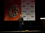 Time Ferriss, bestselling author of The Four Hour Work Week, spoke at SXSW Interactive on Sunday, March 13, 2011. Ferriss recently published a new book, The Four Hour Body, describing a workout and lifestyle plan to sculpt your body...