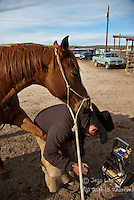 Cowboys working and playing. Cowboy Cowboy Photo Cowboy, Cowboy and Cowgirl photographs of western ranches working with horses and cattle by western cowboy photographer Jess Lee. Photographing ranches big and small in Wyoming,Montana,Idaho,Oregon,Colorado,Nevada,Arizona,Utah,New Mexico. Fine Art Limited Edition Photography Of American Cowboys and Cowgirls by Jess Lee