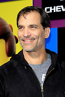 """LOS ANGELES - FEB 2:  Johnathon Schaech at """"The Lego Movie 2: The Second Part"""" Premiere at the Village Theater on February 2, 2019 in Westwood, CA"""