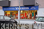 Vincents, Saint Vincent de Paul Shop in Killarney