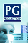 PG Promotion