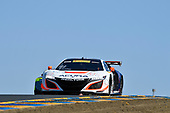 Pirelli World Challenge<br /> Grand Prix of Sonoma<br /> Sonoma Raceway, Sonoma, CA USA<br /> Friday 15 September 2017<br /> Ryan Eversley<br /> World Copyright: Richard Dole<br /> LAT Images<br /> ref: Digital Image RD_NOCAL_17_051