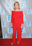 Cybill Shepherd at 'AN EVENING WITH WOMEN: Celebrating Art, Music & Equality' held at The Beverly Hilton Hotel in Beverly Hills, California on April 24,2009                                                                     Copyright 2009 Debbie VanStory / RockinExposures