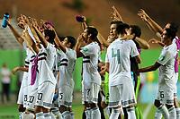 2019 FIFA U 17 World Cup Football Korea Republic v Mexico Nov 10th
