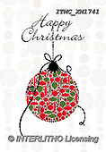 Marcello, CHRISTMAS SYMBOLS, WEIHNACHTEN SYMBOLE, NAVIDAD SÍMBOLOS, paintings+++++,ITMCXM1741,#XX#