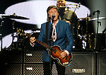 Paul McCartney at the Denny Sanford Premier Center