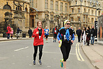 2014-05-11 Oxford10k 53 TR