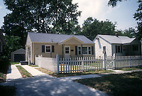1996 July 19..Conservation.Ballentine Place..AFTER REHAB.2727 HARRELL...NEG#.NRHA#..