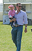 "SAVANNAH PHILLIPS TAKES FIRST STEPS IN PUBLIC.Peter Phillips and Autumn Kelly's first child and the Queen's first great-grandchild, Savannah took her first steps in public..The 15-month-old was at the Gatcombe Horse Trials, Minchinhampton. .Mandatory credit photo: ©Dias/NEWSPIX INTERNATIONAL..(Failure to credit will incur a surcharge of 100% of reproduction fees)..                **ALL FEES PAYABLE TO: ""NEWSPIX INTERNATIONAL""**..IMMEDIATE CONFIRMATION OF USAGE REQUIRED:.Newspix International, 31 Chinnery Hill, Bishop's Stortford, ENGLAND CM23 3PS.Tel:+441279 324672  ; Fax: +441279656877.Mobile:  07775681153.e-mail: info@newspixinternational.co.uk"