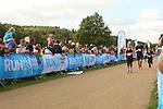 2014-09-21 Run Reigate 33 AB Rem
