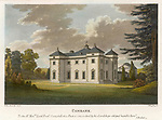 Combank in Kent     Date: circa 1820     Source: Engraved by I.Wright after T.Rickards
