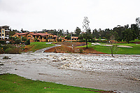 Mission Viejo Country Club