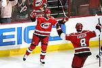 2009.04.21 ECQ Game 4: New Jersey at Carolina