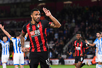 AFC Bournemouth vs Huddersfield Town 04-12-18