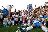 FUTBOL 2016 CLAUSURA