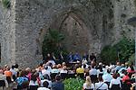 08 06 - Prima Giornata Italiana dell'Ambientalismo