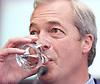 Nigel Farage Resignation 4th July 2016