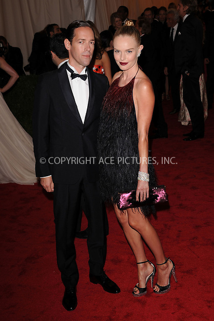 "WWW.ACEPIXS.COM . . . . . .May 7, 2012...New York City...Kate Bosworth attending the ""Schiaparelli and Prada: Impossible Conversations"" Costume Institute Gala at The Metropolitan Museum of Art in New York City on May 7, 2012  in New York City ....Please byline: KRISTIN CALLAHAN - ACEPIXS.COM.. . . . . . ..Ace Pictures, Inc: ..tel: (212) 243 8787 or (646) 769 0430..e-mail: info@acepixs.com..web: http://www.acepixs.com ."