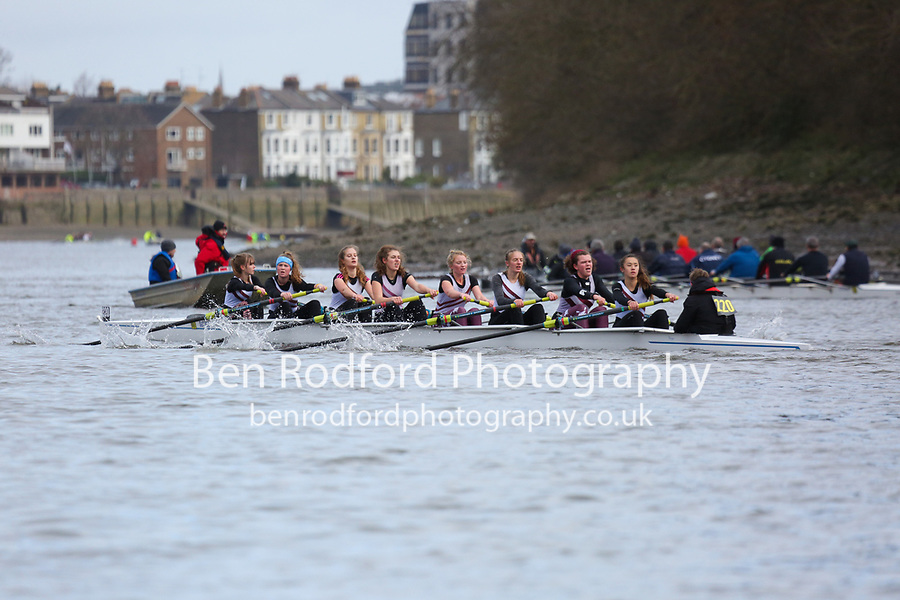 Crew: 220   St George's College   W Devel<br /> <br /> Quintin Head 2019<br /> <br /> To purchase this photo, or to see pricing information for Prints and Downloads, click the blue 'Add to Cart' button at the top-right of the page.