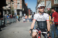 Kristof Vandewalle (BEL/Trek Factory Racing)<br /> <br /> 55th Brabantse Pijl 2015