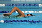 NELSON, NEW ZEALAND - FEBUARY 29: Tasman Swim Club Meet LC 2020, Nayland Pool, Nelson, New Zealand. Saturday 29th Febuary 2020. (Photos by Barry Whitnall/Shuttersport Limited)
