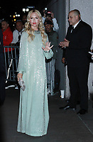April. 06, 2019 Rachel Zoe attend Wedding Reception of Marc Jacobs and Char Defrancesco at the Grill & Pool in New York April 06, 2019 <br /> CAP/MPI/RW<br /> ©RW/MPI/Capital Pictures