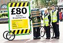 £80 Fine Information Day