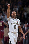 2018.01.31 - NCAA MBB - Florida State vs Wake Forest