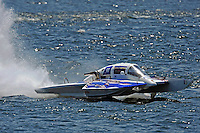 Dan Walls, GNH-68 (Grand National Hydroplane(s)