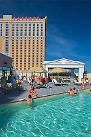 RD- Caesars Resort Pool, Atlantic City NJ 6 14