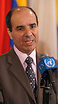 Libya - UN - March 23 2011