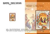 Giacomo, HOLY FAMILIES, HEILIGE FAMILIE, SAGRADA FAMÍLIA, Giacomo, paintings+++++,BRTOCH13096,#XR#