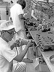 1954-2004: 50th Birthday YOSHIMURA JAPAN.