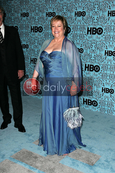 Kathy Bates<br />