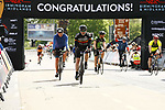 2019-05-12 VeloBirmingham 204 LM Finish