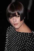 Selma Blair, 2008, Photo By John Barrett/PHOTOlink