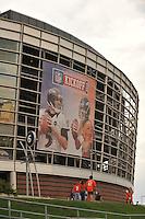 2013 Season