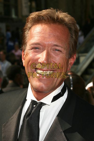 WALT WILLEY.34th Annual Daytime Emmy Awards - Arrivals,.Kodak Theatre, Hollywood, California,.USA, 15 June 2007..portrait headshot.CAP/ADM/BP.©Byron Purvis/AdMedia/Capital Pictures.