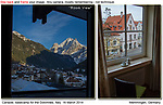 Basic Framing.<br />