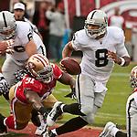 NFL: 49ers_2011_12