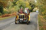 243 VCR243 Mr Peter Boulding Mr Peter Boulding 1903 Darracq France AK136