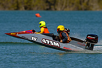 33-M, 473-M   (Outboard Runabout Marathon)