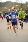 2014-03-02 Berkhamsted Half 11 SD