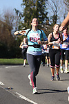 2014-03-09 Surrey Half 50 PT