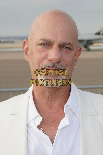 "ROB COHEN.World Film Premiere of Columbia Pictures' ""Stealth"" .held at the Naval Air Station North Island (NASNI), Coronado, California, USA,17 July 2005..portrait headshot beard.Ref: ADM.www.capitalpictures.com.sales@capitalpictures.com.©Zach Lipp /AdMedia/Capital Pictures."