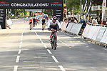 2019-05-12 VeloBirmingham 937 FB Finish 000