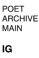POET ARCHIVE MAIN  IG
