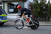 Georg Keller (Nicole Best Team) - Mörfelden-Walldorf 21.07.2019: 11. MoeWathlon